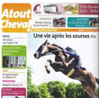 Atout Cheval - Ecurie seconde chance